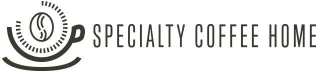 Specialty Coffee Home
