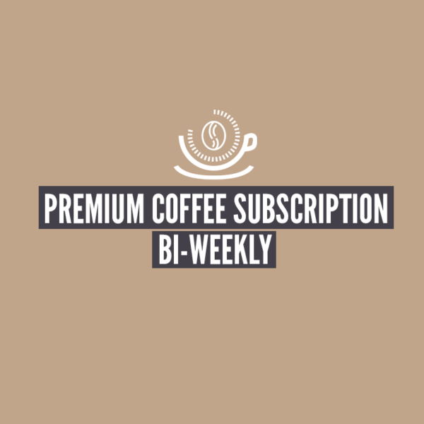 Premium-Coffee-Subscription-Bi-Weekly