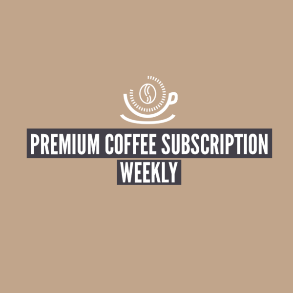 Premium-Coffee-Subscription-Weekly
