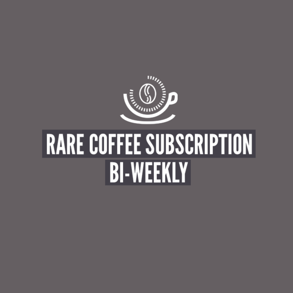 Rare-Coffee-Subscription-Bi-Weekly