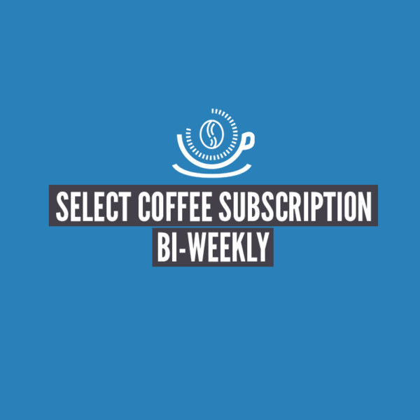 Select-Coffee-Subscription-Bi-Weekly