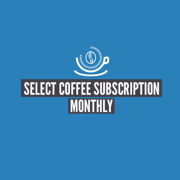 Select-Coffee-Subscription-Monthly