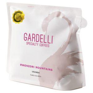 Rwenzori Mountains - Uganda - Gardelli - Filter and Espresso